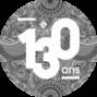 LJF-130 ans-Vitrophanie